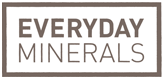 Everyday Minerals Coupon