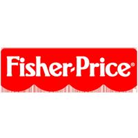 Fisher-Price Gutschein