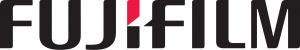 Fujifilm Gutschein