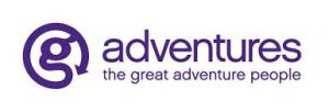 G Adventures Gutschein