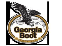 Georgia Boot Gutschein