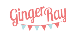 Ginger Ray Gutscheine