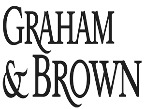 Graham & Brown Coupon