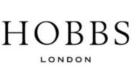 Hobbs Coupon