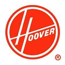 Hoover Gutschein
