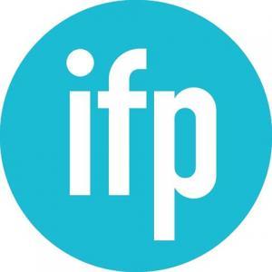 IFP Gutschein