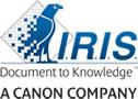 I.R.I.S. Coupon