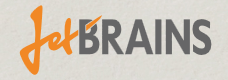 JetBrains Coupon