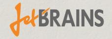 JetBrains Coupon