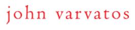 John Varvatos Gutschein