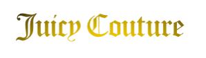 Juicy Couture Gutschein
