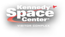 Kennedy Space Center Gutschein