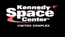 Kennedy Space Center Gutschein