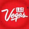Las Vegas Gutschein 2019
