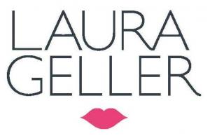 Laura Geller Gutschein