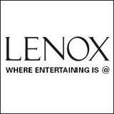 Lenox Gutschein
