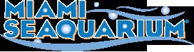Miami Seaquarium Gutschein