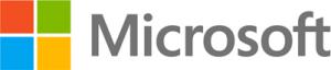 Microsoft Store Gutschein