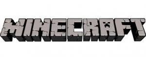 Minecraft Gutschein