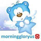 Morning Glory Gutschein