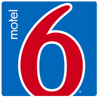 Motel 6 Coupon
