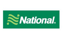 National Car Rental Coupon 2019
