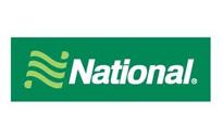 National Car Rental Coupon 2019