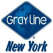 Gray Line New York Coupon