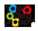 Tokyo Otaku Mode Gutschein