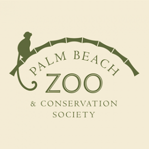 Palm Beach Zoo Gutschein