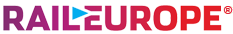 Rail Europe Gutschein