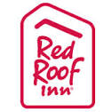 Red Roof Inn Coupon 2019