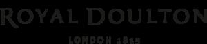 Royal Doulton Gutschein 2019