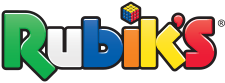 Rubik's Gutschein