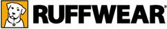 Ruffwear Gutschein