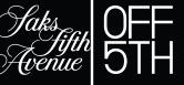 Saksoff5th.com Gutschein