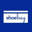 Shoebuy Gutschein