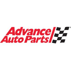 Advance Auto Parts Gutschein