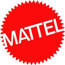 Mattel Coupon