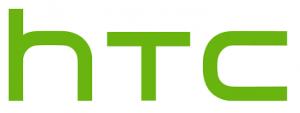 HTC Gutschein