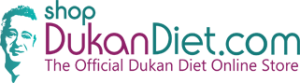 Dukan Diet Coupon