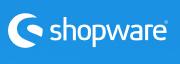 Shopware Gutschein
