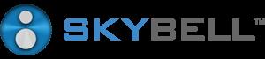 SkyBell Gutschein