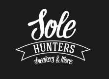 Sole Hunters Gutschein