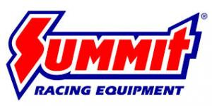Summit Racing Coupon