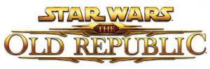 Star Wars: The Old Republic Gutschein