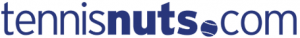 Tennisnuts.com Gutschein