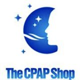 The CPAP Shop Gutschein