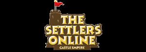 The Settlers Online Gutschein