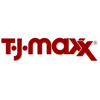 T.J.Maxx Coupon